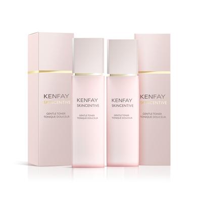 products-Kenfay.jpg